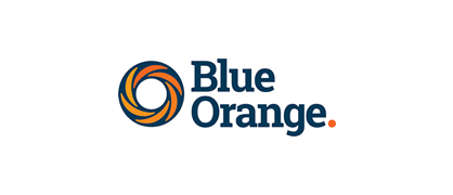 BlueOrange IT