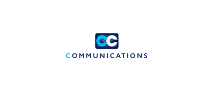 CC Communications